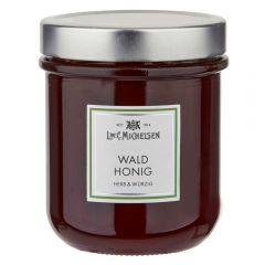 Wald-Honig -Imker-Glas- 500 g.