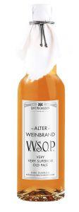 V.V.S.O.P. Alter Weinbrand -klein-