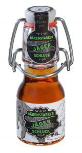 Jägerschluck -mini-