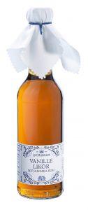 Landhaus Rum & Vanille-Likör -gross-
