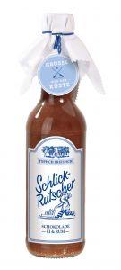 Friesischer Schlickrutscher -gross-