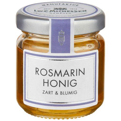 Rosmarin-Honig -Mini-