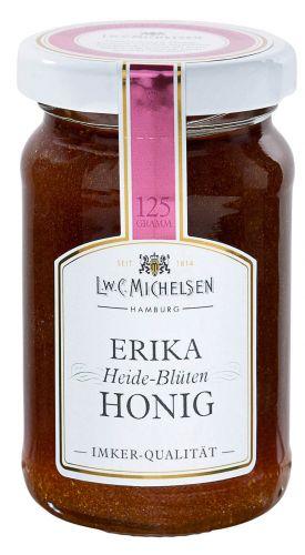 Heide-Honig