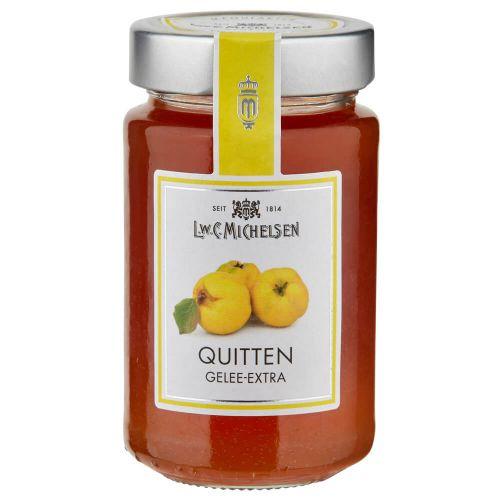 Quitte Gelee -Extra-