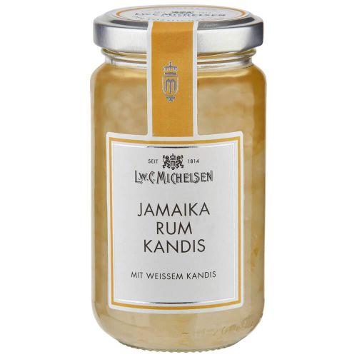 Rum-Kandis Gold