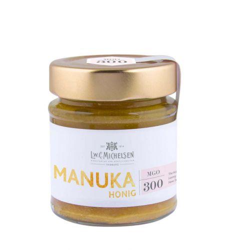 Manuka Honey 300 MGO