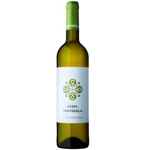Vinho Verde Loureiro