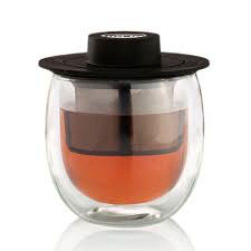 finum® Hot Glass System 0,2l