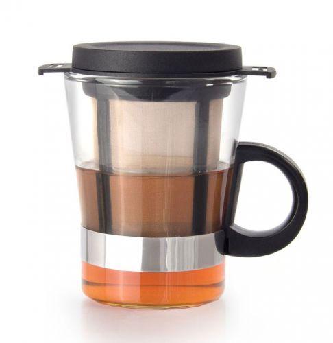 finum® Tea Glass System 0,2l
