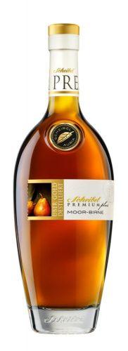 Scheibel Premium PLUS Moor-Birne 0,7l