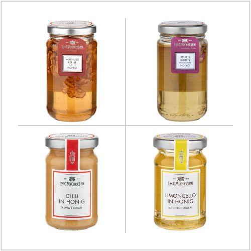 Bee trendy - Geschenktüte