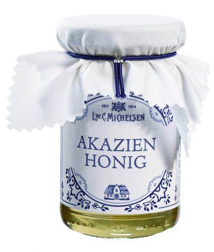 Landhaus Akazien Honig