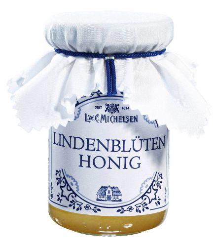 Landhaus Lindenblüten-Honig