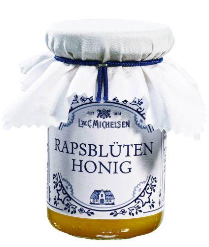 Landhaus Rapsblüten-Honig
