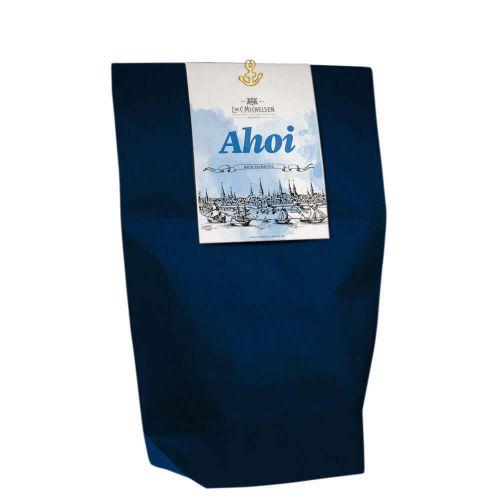 Hamburg AHOI - Geschenktüte