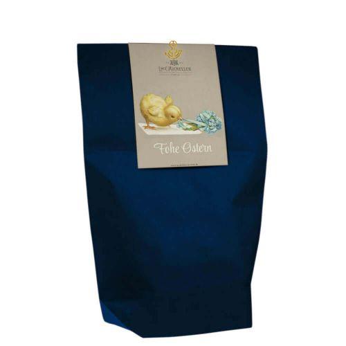 Osterbrunch Geschenktüte