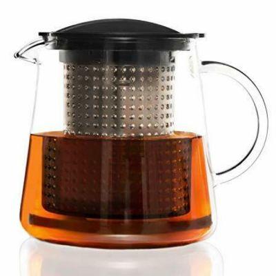finum® Tea Control 0,8l