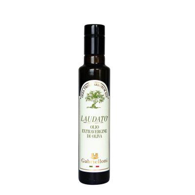 Olivenöl Gabrielloni Laudato 250ml