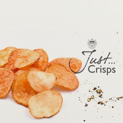 Englische Chips